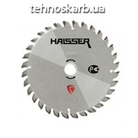 Haisser hs 109098