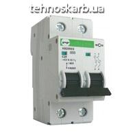Автоматический выключатель *** dg61 c50