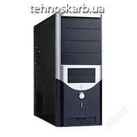 Athlon Ii X2 240 2,8ghz /ram1792mb/hdd500gb/video 512mb/ dvd rw