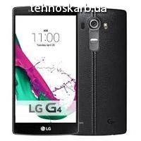 Мобильный телефон LG us991 g4 32gb