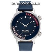 Часы *** moschino mw0283