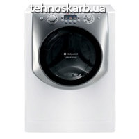 ARISTON aqs63f 29 (eu)