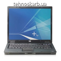 "Ноутбук экран 15,4"" Acer core duo t2330 1,6ghz/ ram1024mb/ hdd120gb/ dvd rw"