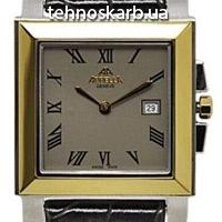 Часы Appella 401