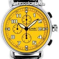 Часы *** zepter miami chronograph watc