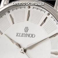 Часы Kleynod 148.40726 0