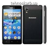 Мобильный телефон Lenovo p780 4gb