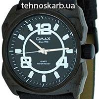 Часы Omax h003