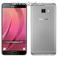 Samsung c7000 galaxy с7 32gb