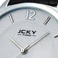 Часы Jcky Time другое