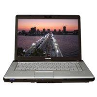 "Ноутбук экран 15,4"" Acer core duo t2330 1,6ghz/ ram1024mb/ hdd120gb/ dvd rw"