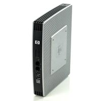 Системный блок Amd A4-3300 2,5ghz /ram2048mb/ hdd500gb/video 1024mb/ dvd rw