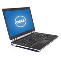 "Ноутбук экран 13,3"" Dell core i3 2310m 2,1ghz /ram2048mb/hdd320gb"