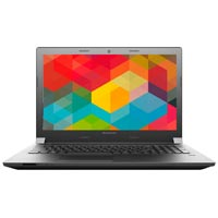 """Ноутбук экран 15,6"""" Lenovo celeron n2830 2,16ghz/ ram4096mb/ hdd320gb"""