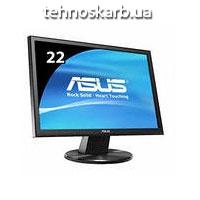 """Монитор  22""""  TFT-LCD ASUS vw 227d"""