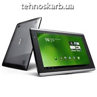 iconia tab a500 16gb