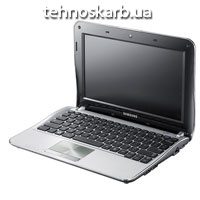 "Ноутбук экран 10,1"" Samsung atom n455 1,66ghz/ ram2048mb/ hdd320gb/"