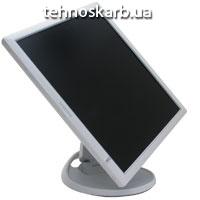Samsung 960bf