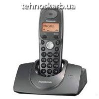Радиотелефон DECT Panasonic kx-tg7207