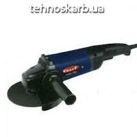 Craft cag-180/1600