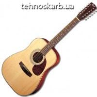 Гитара Cort earth 70 ns