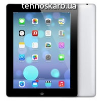 Apple iPad 4 WiFi 64 Gb