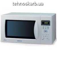 Микроволновая печь Samsung ce-287