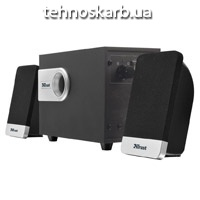 Trust Mica 2.1 speaker set