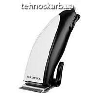 Maxwell mw-2104