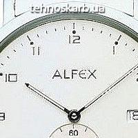 Часы Alfex другое бу