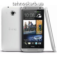 HTC desire 601 duos