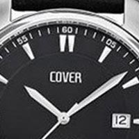 Часы Cover другое