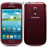 Samsung i8200 galaxy s iii mini neo