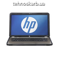 "Ноутбук экран 15,6"" HP amd a6 3420m 1,5ghz/ ram4096mb/ hdd320gb/ dvd rw"