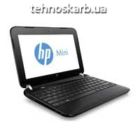 HP atom n2600 1,6ghz/ ram1024mb/ hdd250gb/
