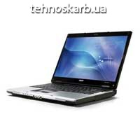 Acer pentium dual core t4500 2,3ghz/ ram2048mb/ hdd320gb/ dvd rw