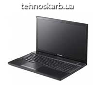 Samsung amd a8 3530mx 1,9ghz/ ram6144mb/ hdd1000gb/ dvd rw