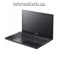 Samsung amd a8 3530mx 1,9ghz/ ram6144mb/ hdd1000gb/ dvd rw