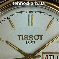 TISSOT a660/760k