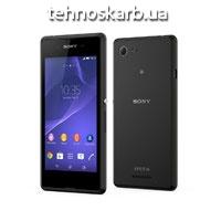 Мобильный телефон SONY xperia e3 d2203