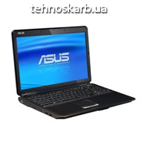 ASUS pentium dual core t4400 2,2ghz/ ram3072mb/ hdd250gb/ dvd rw