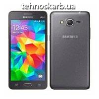 Samsung g530fq galaxy grand prime