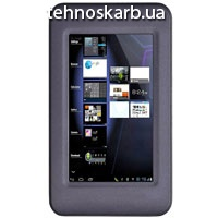 Планшет Acer iconia tab w500 32gb + док-станция