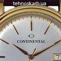 *** continental