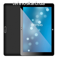 Oysters t104w 16gb 3g