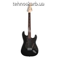 Гитара Fender squier affinity fat stratocaster rw