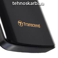 """Transcend 750gb 3,5"""" usb2.0"""