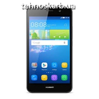 Мобильный телефон Xiaomi redmi note 3 2/16gb