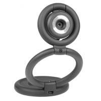 Веб камера A4 Tech pk-8mj