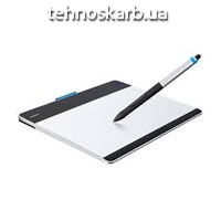 Графический планшет Wacom intuos pen&touch s (cth-480s)
